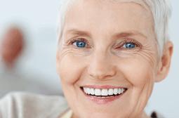 Dentista en la Zubia - Dentaduras postizas