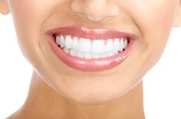 Dentista en la Zubia - blanqueamiento
