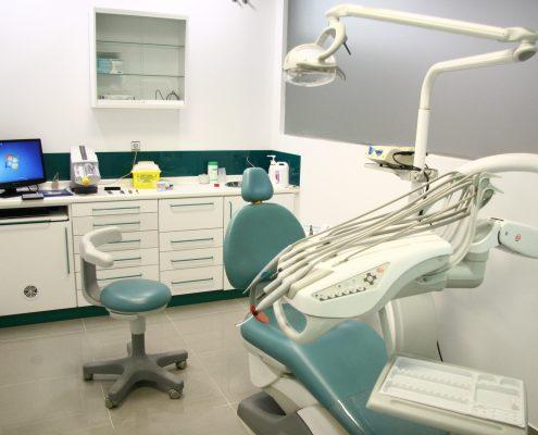 certificaciones-odontologicas