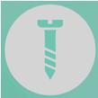 Implantes - Zubident